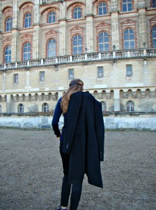 Chateau 7