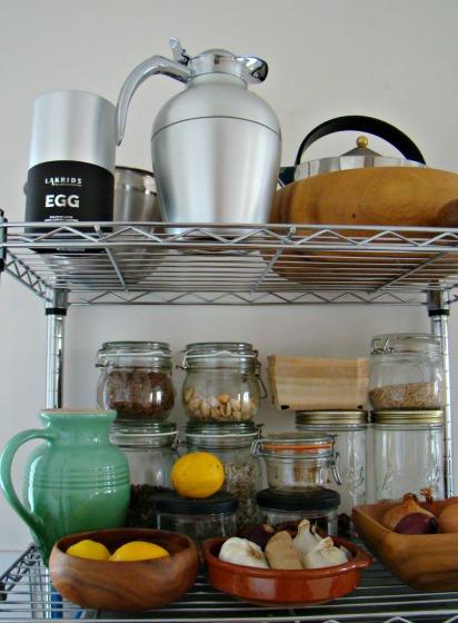 kitchen shelfi 1