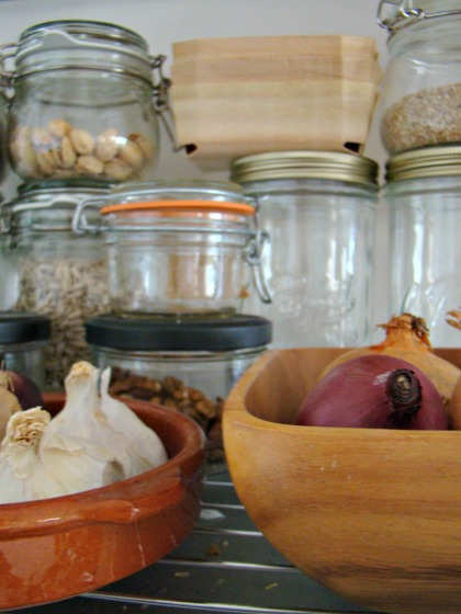 kitchen shelfi 2
