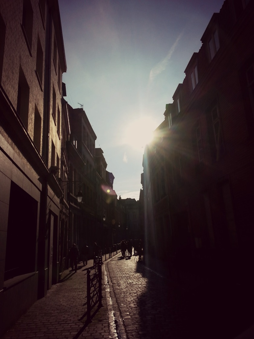 lille-8
