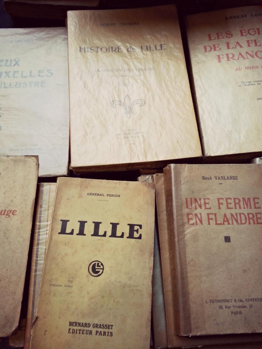 lille-bourse-4