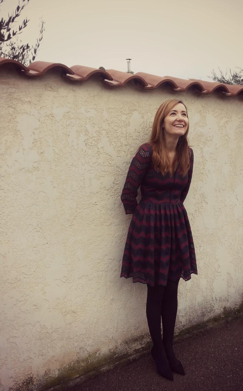 kjole-3