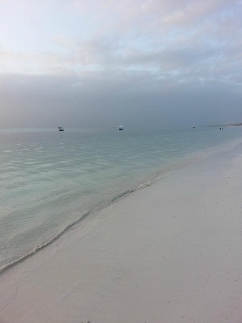 plage-blanche
