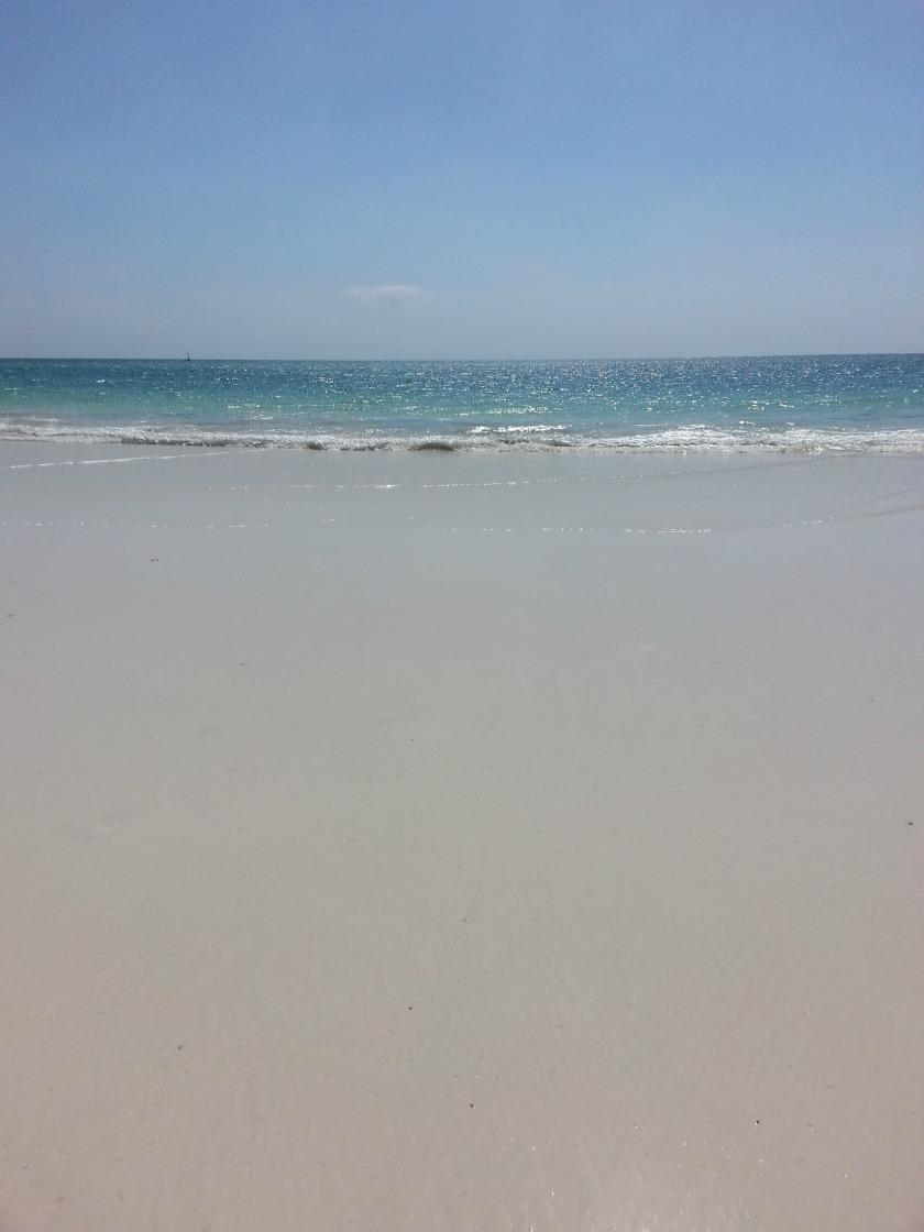 plage-natural