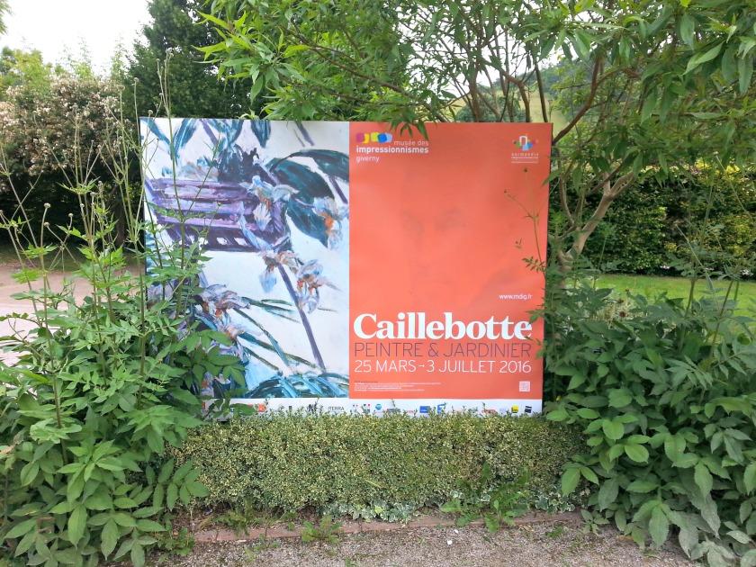 CAILLEBOTTE 1