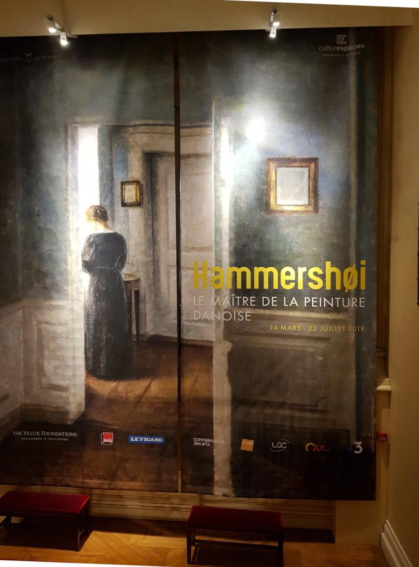 hammershoi 8 (1)